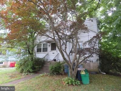 191 Chestnut Street, West Deptford, NJ 08096 - #: NJGL246864