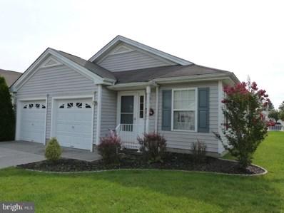32 Brandon Lane, Sewell, NJ 08080 - #: NJGL247040