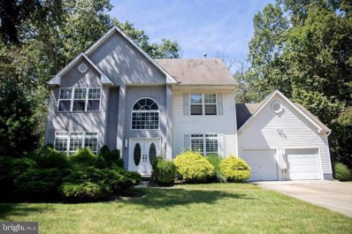 1725 Bluestem Avenue, Williamstown, NJ 08094 - #: NJGL247142