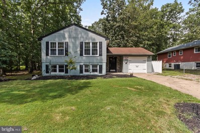 1749 Forest Drive, Williamstown, NJ 08094 - #: NJGL247242