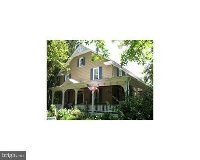 85 N Main Street, Mullica Hill, NJ 08062 - #: NJGL247338