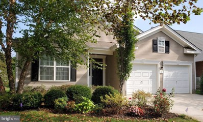 7 Brighton Place, Swedesboro, NJ 08085 - #: NJGL247358