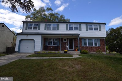 325 Gordon Avenue, Williamstown, NJ 08094 - #: NJGL247540