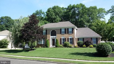 1739 Bluestem Avenue, Williamstown, NJ 08094 - #: NJGL247554