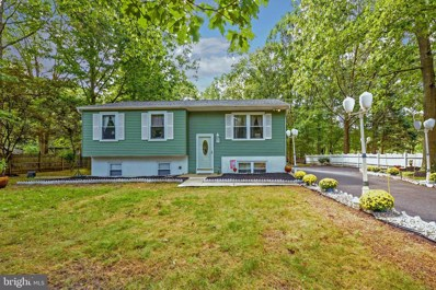 205 Lakeview Avenue, Franklinville, NJ 08322 - #: NJGL247634