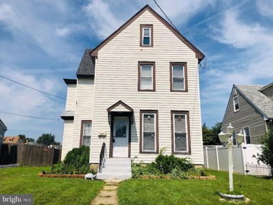 214 Billings Avenue, Paulsboro, NJ 08066 - #: NJGL247676