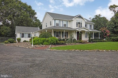 1521 E Malaga Road, Williamstown, NJ 08094 - #: NJGL247720