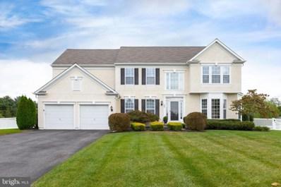 204 Smallwood Drive, Mickleton, NJ 08056 - #: NJGL247732