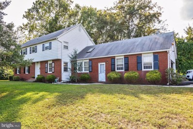 226 E Holly Avenue, Sewell, NJ 08080 - #: NJGL247760