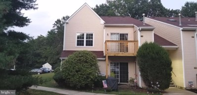 1214 Tristram Circle, Mantua, NJ 08051 - #: NJGL247776