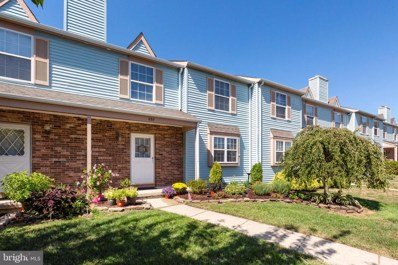 880 Dante Court, Mantua, NJ 08051 - #: NJGL248048