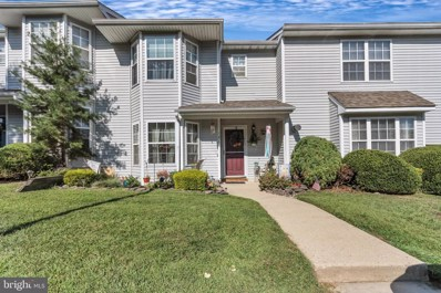 126 Pendragon Way, Mantua, NJ 08051 - #: NJGL248214