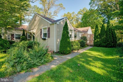 146 N Bayard Avenue, Woodbury, NJ 08096 - #: NJGL248220