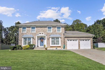 89 Briar Patch Lane, Sewell, NJ 08080 - #: NJGL248318