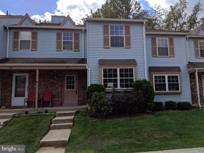 831 Saint Regis Court, Mantua, NJ 08051 - #: NJGL248380