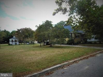 109 Rena Street, Newfield, NJ 08344 - #: NJGL248470