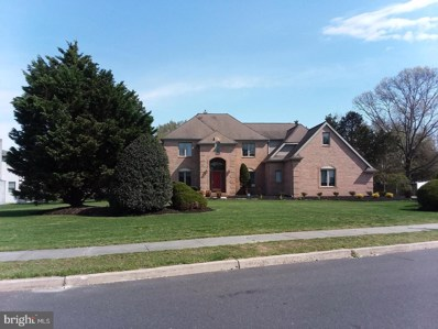 6 Catawba Avenue, Turnersville, NJ 08012 - #: NJGL248606