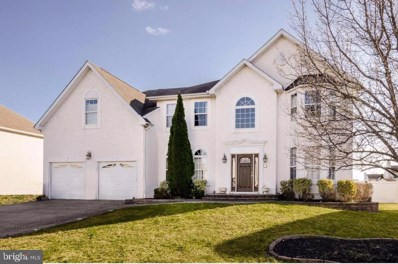 1314 Bavarian Way, Williamstown, NJ 08094 - #: NJGL248750