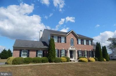4 Judys Homeplace, Swedesboro, NJ 08085 - #: NJGL248908