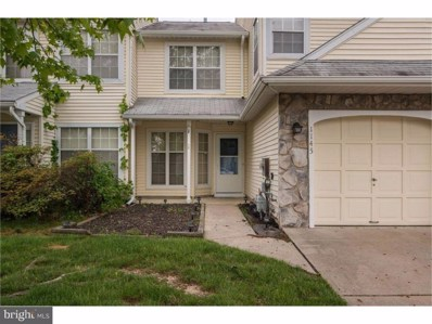 1145 Dublin Court, Williamstown, NJ 08094 - #: NJGL249014