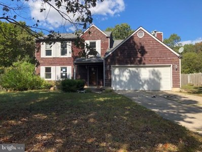 525 Forest Court, Williamstown, NJ 08094 - #: NJGL249212