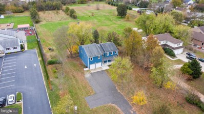 65 Woodstown Road, Mullica Hill, NJ 08062 - #: NJGL249266