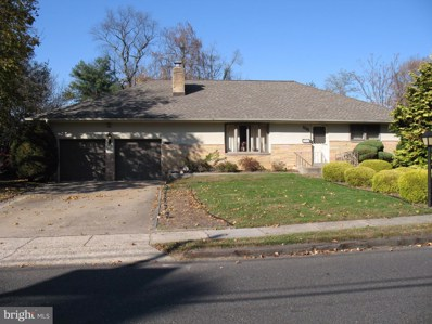 1131 Walnut Avenue, Woodbury Heights, NJ 08097 - #: NJGL249458