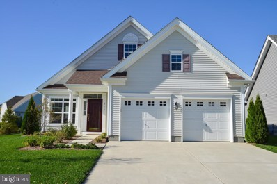 216 Heritage Loop, Glassboro, NJ 08028 - #: NJGL249542