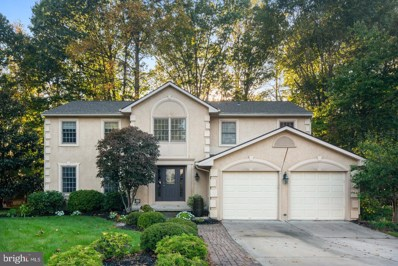 915 Gray Fox Circle, Sewell, NJ 08080 - #: NJGL249544