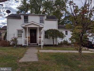 1875 Asbury Avenue, Deptford, NJ 08096 - #: NJGL249548