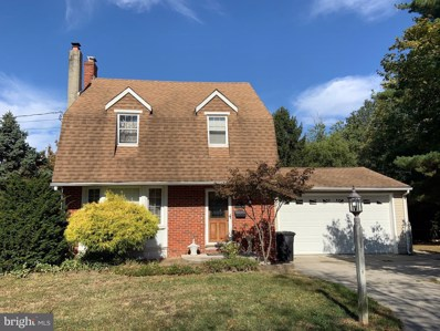 7 Andy Snyder Road, Woodbury, NJ 08096 - #: NJGL249842