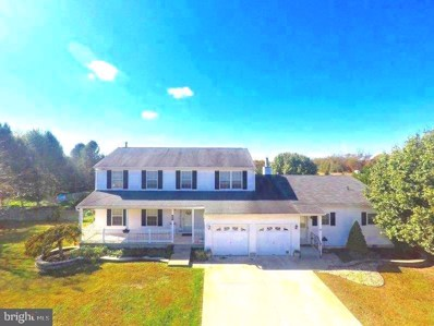 1739 Flanagan Avenue, Williamstown, NJ 08094 - #: NJGL249886