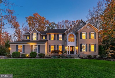 29 Skyline Circle, Sewell, NJ 08080 - #: NJGL249888