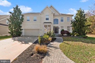 2 Danbury Lane, Sewell, NJ 08080 - #: NJGL249954