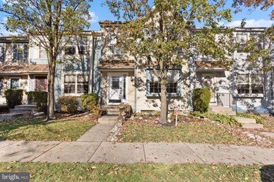 144 Evan Court, West Deptford, NJ 08051 - MLS#: NJGL250020