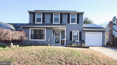 133 Edward Drive, Swedesboro, NJ 08085 - #: NJGL250032