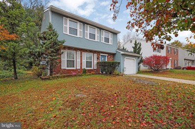 19 Crescent Hollow Drive, Sewell, NJ 08080 - #: NJGL250208