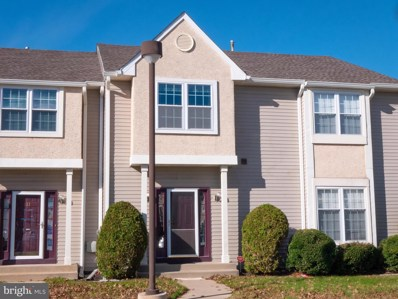 21 Winterberry Court, Glassboro, NJ 08028 - #: NJGL250324