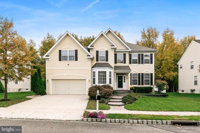 31 Stratton Lane, Sewell, NJ 08080 - #: NJGL250394