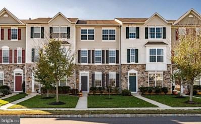 464 N Palace Drive, Glassboro, NJ 08028 - #: NJGL250654