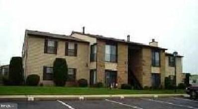 16 Camelot Place, Sewell, NJ 08080 - #: NJGL250710
