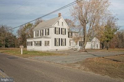 260 Jessup Mill Rd, Clarksboro, NJ 08020 - #: NJGL250718