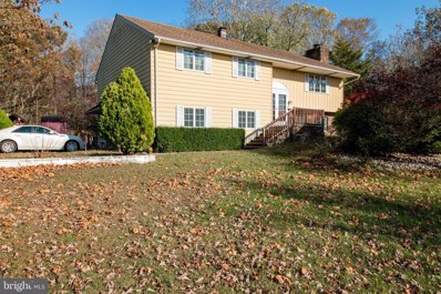 319 Bridgeton Pike, Mullica Hill, NJ 08062 - #: NJGL251178