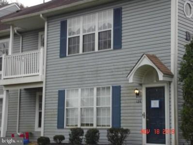 126 Devonshire Court, Sewell, NJ 08080 - #: NJGL251302