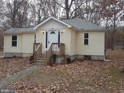 522 Spruce Avenue, Newfield, NJ 08344 - #: NJGL251328