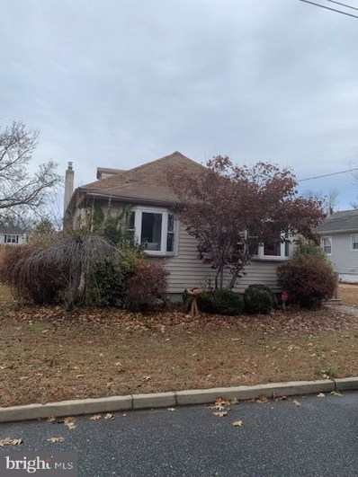 1690 Atkins Ave, West Deptford, NJ 08086 - #: NJGL251380