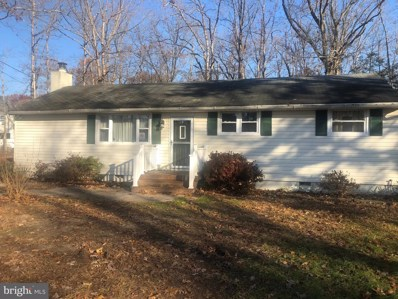 44 Laurel Avenue, Franklinville, NJ 08322 - #: NJGL251414