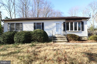 825 Boundary Road, Woodbury, NJ 08096 - #: NJGL251476