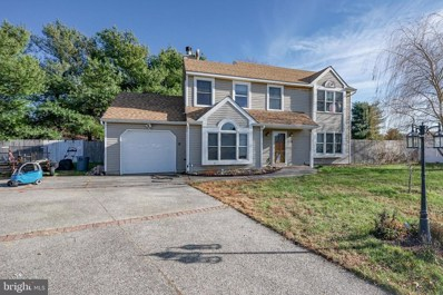 2 Laurel Court, Clayton, NJ 08312 - #: NJGL251510