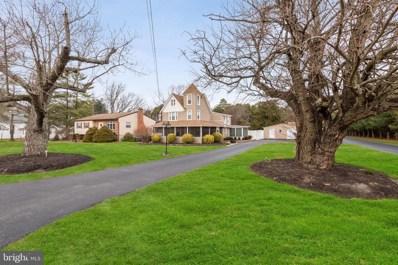 239 Chapel Heights Road, Sewell, NJ 08080 - #: NJGL251844